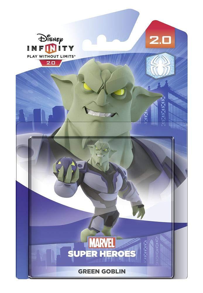 Disney Infinity 2.0 Figur - Der Grüne Kobold